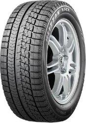 Зимние шины Bridgestone Blizzak VRX 215/50 R17 91S - фото 1