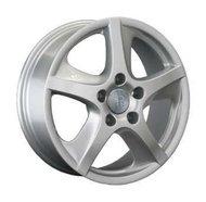 Колесный диск REPLAY PR2 (S) Porsche - фото 1