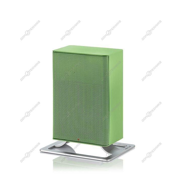 Тепловентилятор керамический Stadler Form Anna L