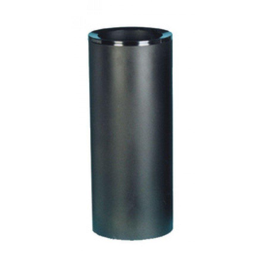Урна для мусора Титан У 300