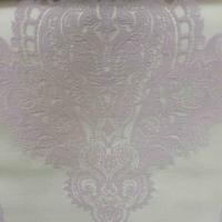 Ткани для штор Портьерная ткань Микеланджело Фраголино