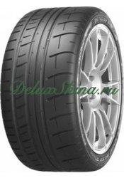 Шины Dunlop Sport Maxx Race 245/35R20 91Y - фото 1