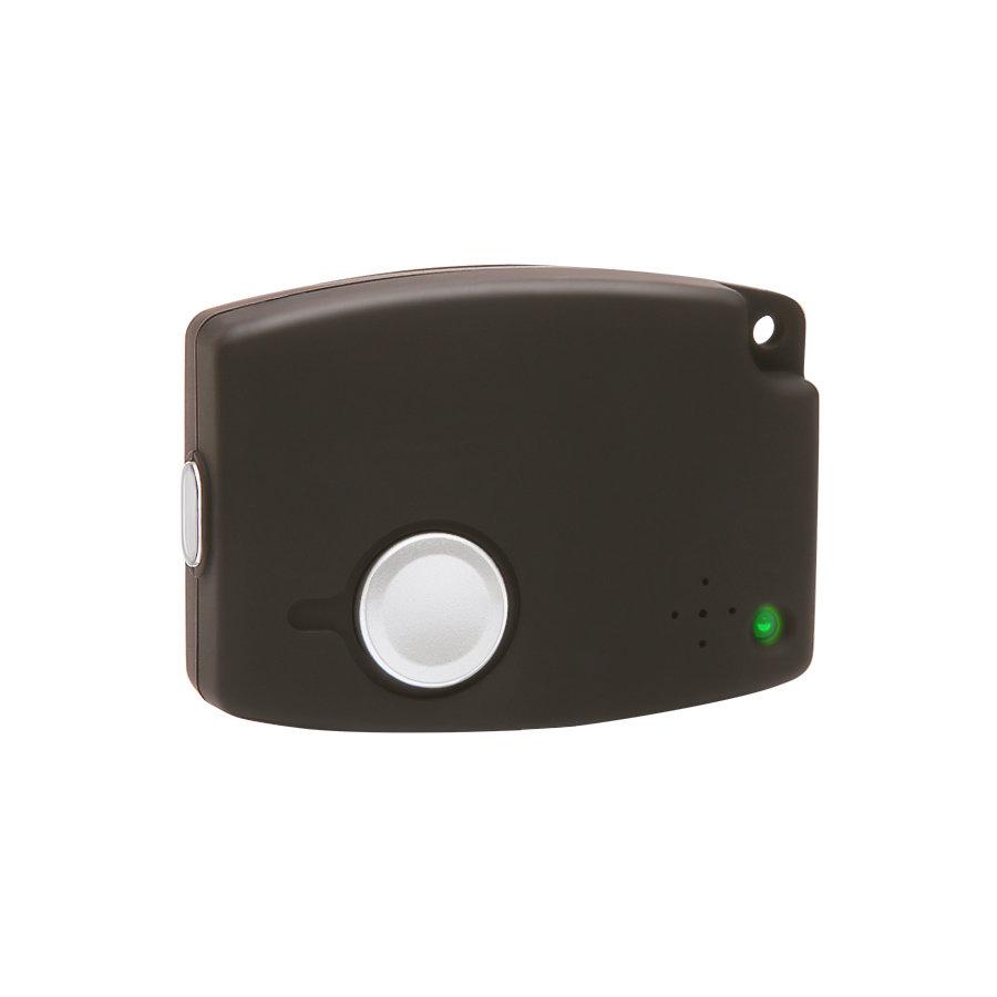 Прибор проверки акцизных марок FB0049 Даджет