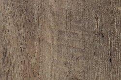 Виниловый пол (плитка ПВХ) Vinilam 64118, Сосна браш