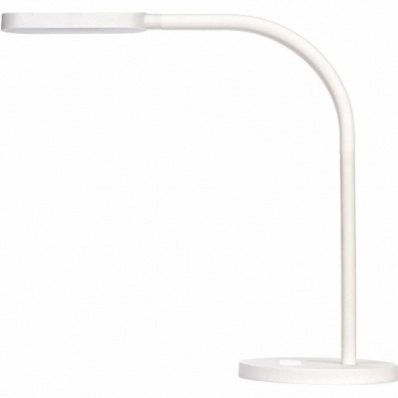 Автономная настольная лампа Xiaomi Yeelight Led Table Lamp (YLTD02YL)