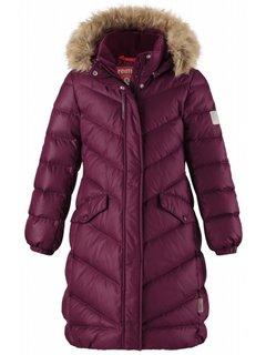3a16afef0e15 Пальто и плащи для девочек — купить на Яндекс.Маркете