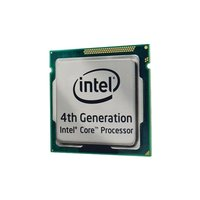 Процессор Intel Core i7-4770S Haswell (3100MHz, LGA1150, L3 8192Kb)