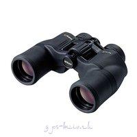 Бинокль Nikon Aculon A211 7x35
