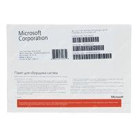 Microsoft Windows 7 Professional SP1 (x32/x64) RU OEM [FQC-08297]