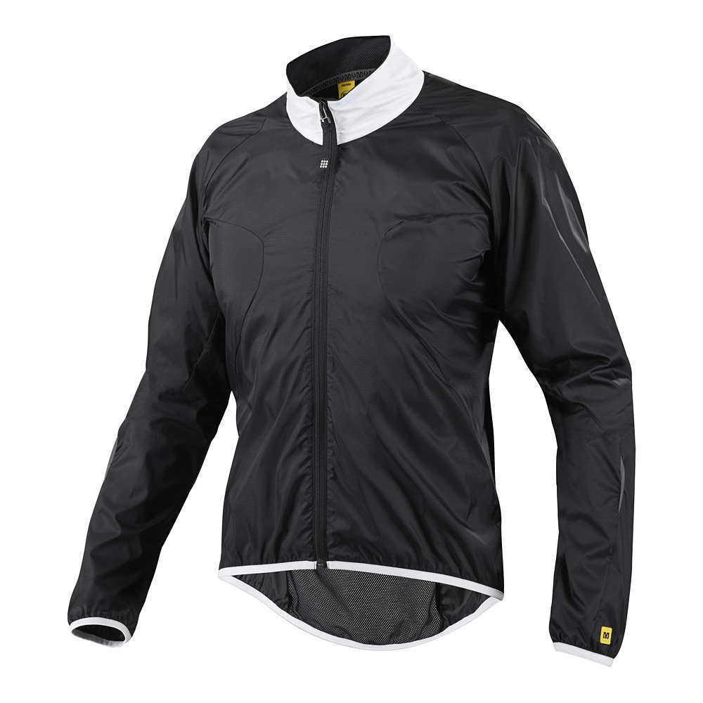 Мужские спортивные куртки в Балаково. Лучшие цены, купить на INFOYAR! 2a148e89bca
