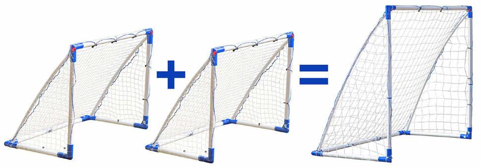 Фаллос ворота хоккейные тренировочные разборные электростуле вынуждена сосать
