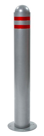 Столбик анкерный СПА-108.000 СБ
