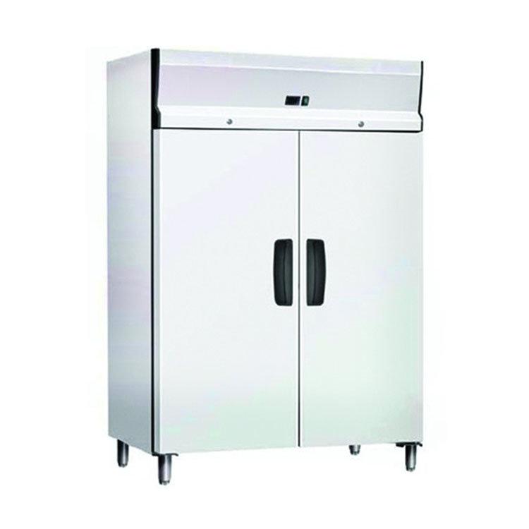 Шкаф морозильный Gastrorag GN1200 BTB