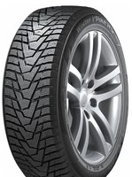 Шины Hankook Winter i*Pike RS2 W429 205/65 R16 95T
