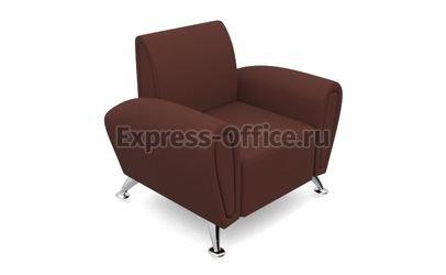 Gruppo396 Клерк 11 кресло Кресло11 920x800x870