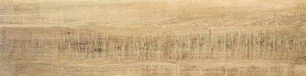 Плитка из керамогранита Belani Керамический гранит Дуб палевый