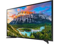 телевизор Samsung UE32N5000 (32'', Full HD)