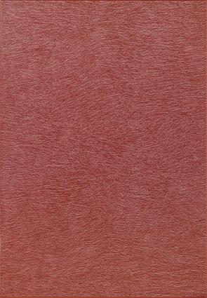 Керамическая плитка S-Textile Red (czerwone) Плитка настенная 25х36
