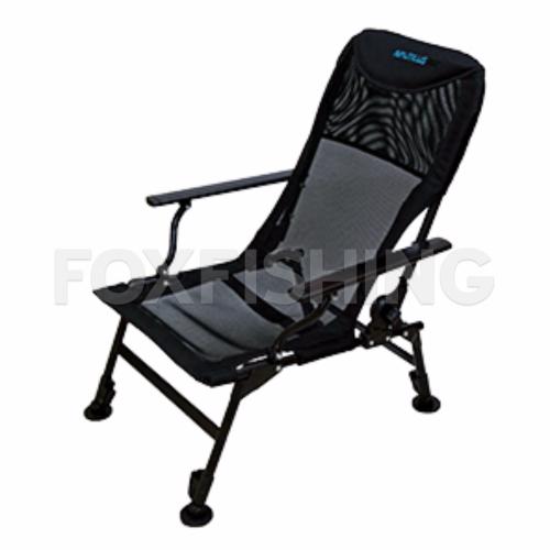 Кресло Relax Relax