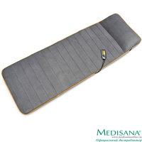 Массажная накидка Medisana MM 825