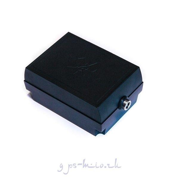 GPS трекер PROMA Sat 1000 + Magnet