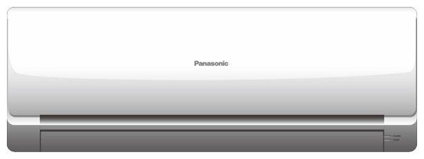 Сплит-системы Panasonic CS-YW12MKD / CU-YW12MKD