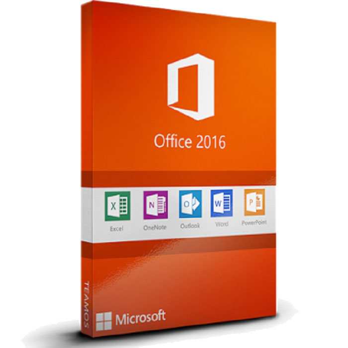 microsoft office how use in workplace Office 365 is a cloud-based subscription service that brings together the best tools for the way people work today by combining best-in-class apps like exce.