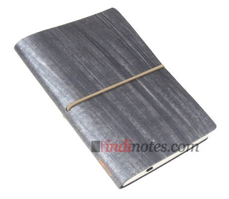 metal only eco Ecometals the manufacturer of the most affordable metal roofing in the us market quality roofing shingles in new york, new jersey, pennsylvania, chicago.