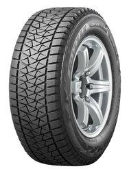 Шины Bridgestone Blizzak DM-V2 225/65 R17 102S - фото 1