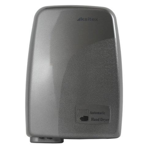 Электрическая сушилка для рук Ksitex M-1200 С