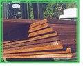 ДСП 50 мм древесно-слоистый пластик марки Вэ, Бэ