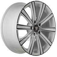 Колесные диски NZ Wheels F-55 7x17 5*110 ET39 d65.1 WF - фото 1