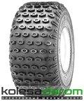 Kenda K290 Scorpion 20x10.00 - 9 4PR TL