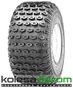 Kenda K290 Scorpion 145/70 - 6 4PR TL