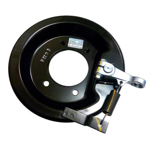 Механизм тормоза стояночного 598106A550 HD120