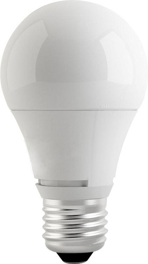 Лампа Feron E27 10Вт 2700K