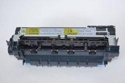 RM2-6342 / E6B67-67902 Узел закрепления в сборе HP LJ Enterprise M604/ M605/ M606