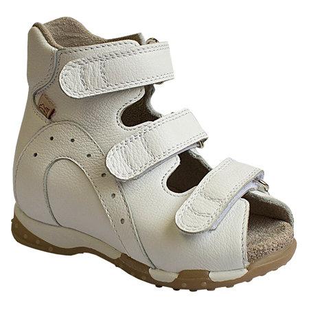 детская ортопедическая обувь Персей орто П-016 (19-22)