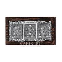 Kabiri Казанская икона Божией Матери (автомобильная)