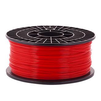 Пластик PLA для 3D ручек в катушках 1000 гр. - 350 метров