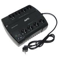 ИБП APC by Schneider Electric Back-UPS ES 550VA (BE550G-RS)