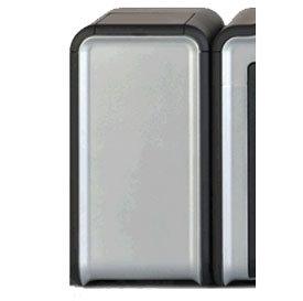 Опция для принтера пластиковых карт Fargo Модуль для двустронней печати 89001