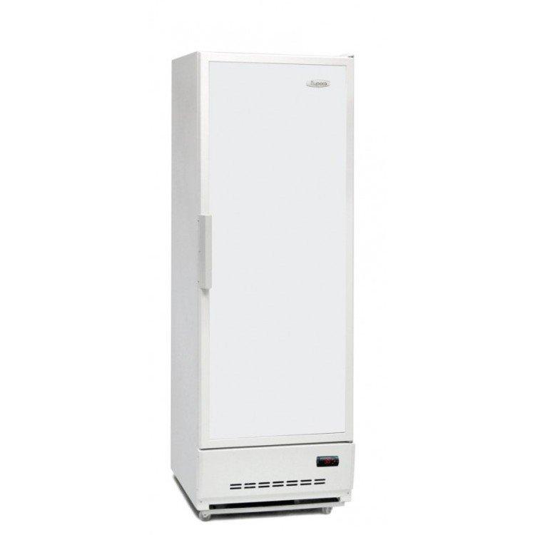 Витрина холодильная Бирюса - M460KSSNQL