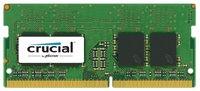 Оперативная память Crucial CT16G4SFD824A