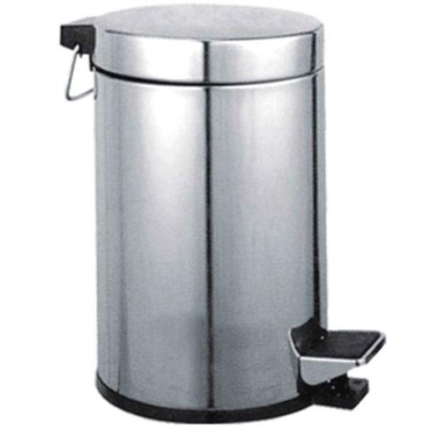 Ведро для мусора Ledeme L703