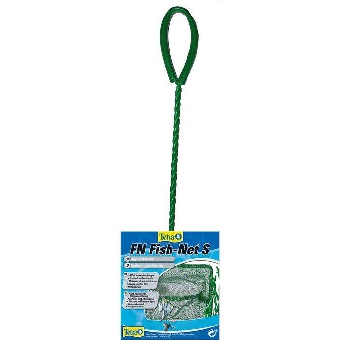 """Сачок """"Tetra FN Fish-Net S"""", 8 см"""