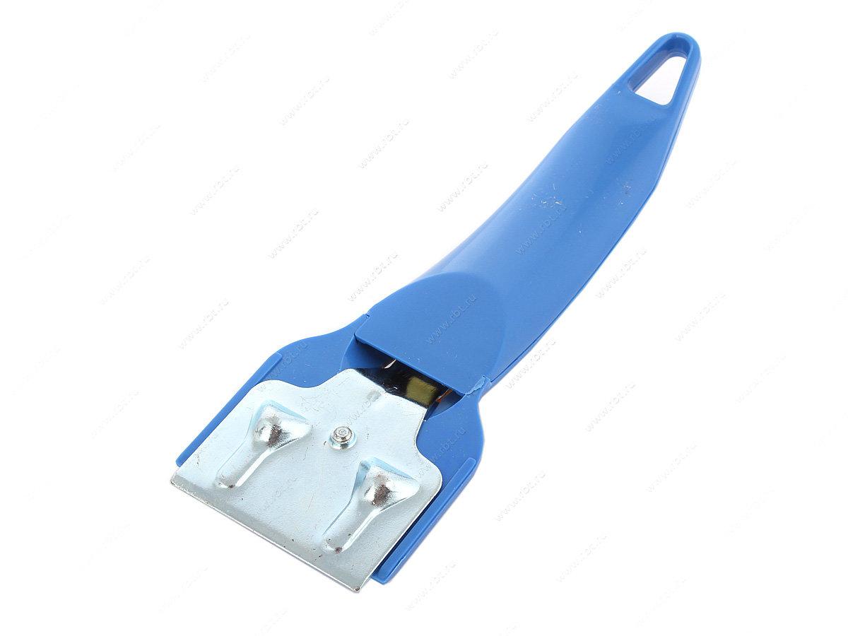 Набор для плит Топ хаус Top house 391411/241450 для стеклокерамических плит 4пр