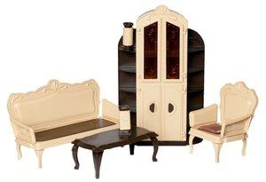 """Коллекция """"Набор мебели для гостиной"""""""