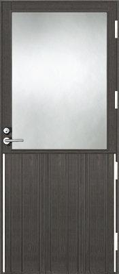 Входная дверь, Kaise 2 Kaski (Fenestra) финская