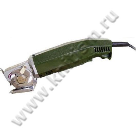 Дисковый раскройный осноровочный нож WD-2 Aurora